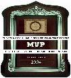 MVP Thumbnail